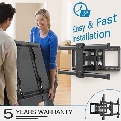Buy sharp 70 inch tv mount