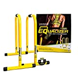 Equalizers - Best Reviews Guide