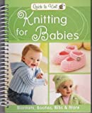 Knitting for Babies, , 1412713412