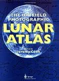 The Hatfield Photographic Lunar Atlas