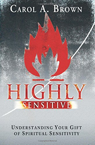 Highly Sensitive ebook
