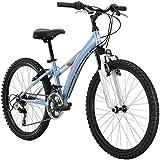 Diamondback Bicyclesdiamondback Tess 24 Girl's Mountain Bike