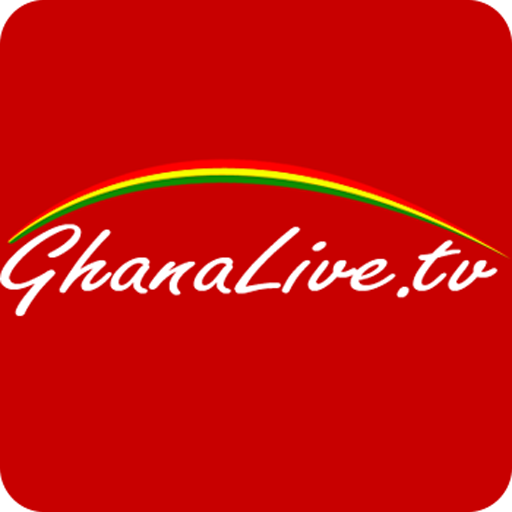 Ghanalive.tv