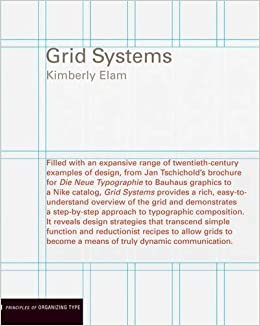 Ebook in download grid graphic systems design