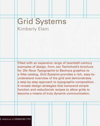 grid-systems-principles-of-organizing-type-design-briefs
