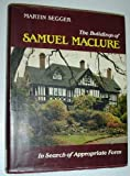 img - for The Buildings of Samuel MacLure: In Search of Appropriate Form book / textbook / text book