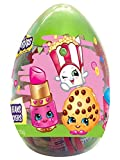Shopkins Giant Easter Egg with Jelly Beans and