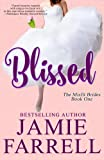 Blissed (Misfit Brides) (Volume 1)