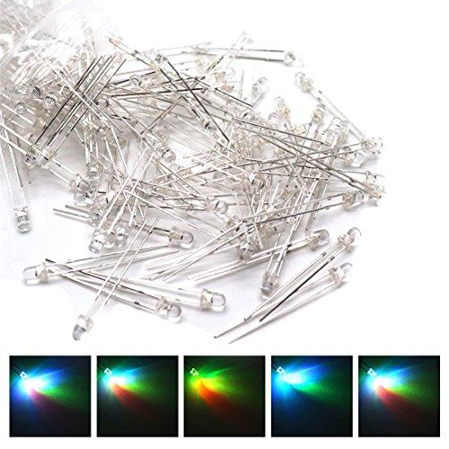 Led Light Emitting Diode Design in US - 8