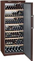Liebherr WKT 6451-21 - Nevera para vino (A++ / 312)[Clase de eficiencia energética A++]