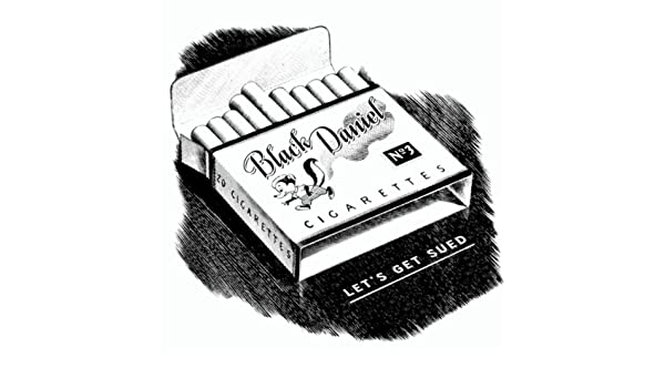Lonely Screen Boy by Black Daniel on Amazon Music - Amazon com