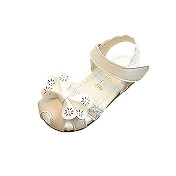 b112a29b52a25 Chaussures Filles