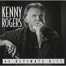 42 Ultimate Hits [2 CD]