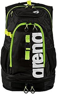 Arena Unisex-Adult Fastpack 2.1