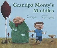 Grandpa Monty's