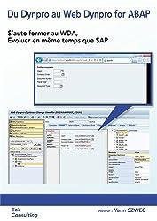 Du Dynpro au Web Dynpro for ABAP