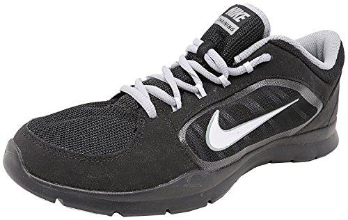 Nike Frauen Flex Trainer 5 Schuh 001