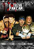 ECW Fancam: 09-23-1995 DVD