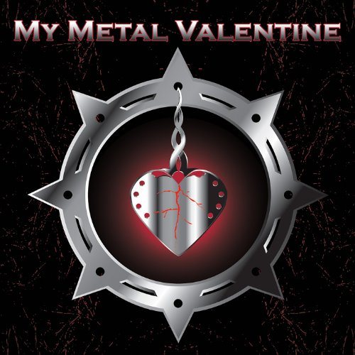 My Metal Valentine