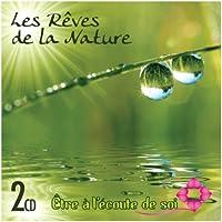 SPA - Les Rêves de la nature (2CD)