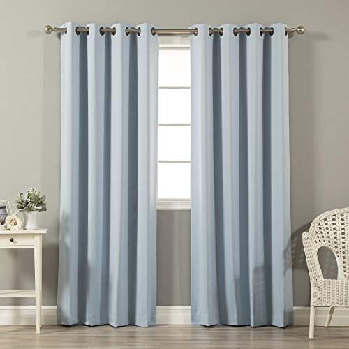 shower curtain 35 x 72 - 4