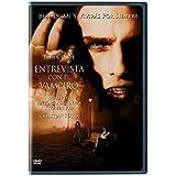 ENTREVISTA CON EL VAMPIRO (INTERVIEW WITH THE VAMPIRE)