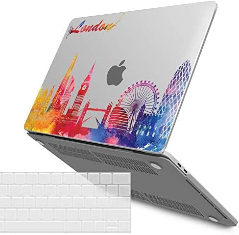 IBENZER MacBook Release Without MTD13LON product image