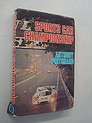Sports Car Championship