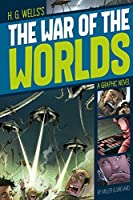 Milo's World Book One: The Land Under The