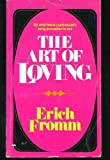 The Art of Loving, Erich Fromm, 006080291X