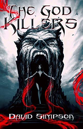 The God Killers -