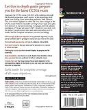 CCNA: Cisco Certified Network Associate Study