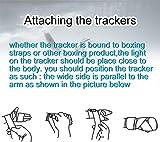 2020 New Version Smart Boxing Tracker Boxing Sensor