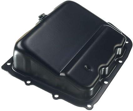 Fits Dodge Journey 2009-2018 Oil Pan Drain Plug; Engine Oil Drain Plug Plugs