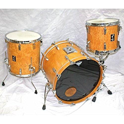 SONOR/SONOR LITE Scandinavian Birch 3pcs 22-13-16 ソナー ソナーライト ドラムセット B07DGMWCGM