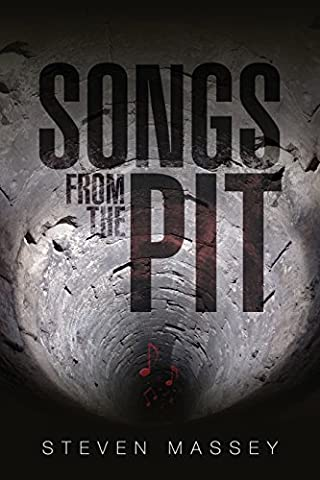 Songs from the Pit (The Death Pit)