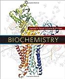 lehninger principles of biochemistry 6th edition pdf solutions