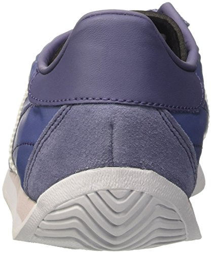 Adidas Originals Womens Pays Og Formateurs Super Violet