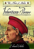 Inheritance of Power (The House of Medici)