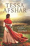 img - for Land of Silence book / textbook / text book