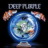 Slaves and Masters - Deep Purple