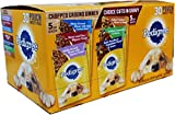 #9: PEDIGREE Choice Cuts Variety Pack Beef and Grilled Chicken Wet Dog Food 3.5 oz 30 Pouch Variety Pack.
