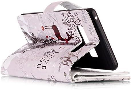 Samsung Galaxy note10 plus note10 Pro サムスン ギャラクシー ノート10 プラス TPU 大理石 ブラック超薄 超軽量 高质感 耐冲击 携帯を保護する 収納しやすい 潮流 2019 最新のデザイン