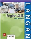 English Skills with Readings (Developmental English) 9th Edition