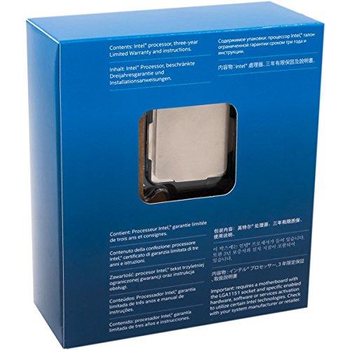 Build My PC, PC Builder, Intel Core i7-7700K