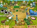 Farm Mania [Download]