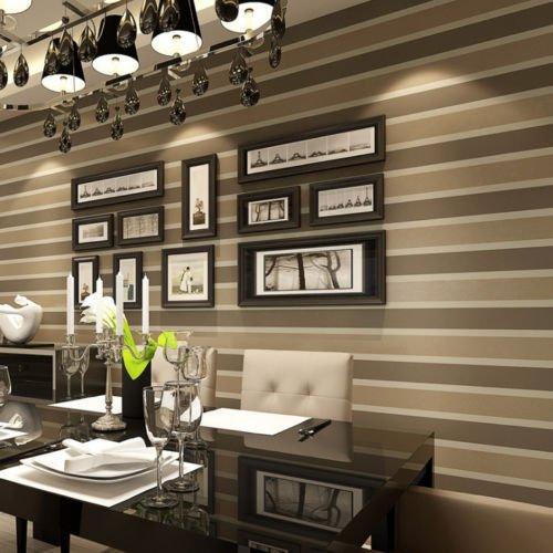 10m-home-improvement-modern-stripe-textured-flocking-non-woven-wallpaper-roll-wallpaper-living-room-