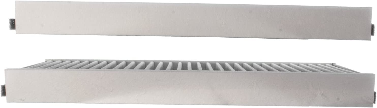 Mahle LAK173S Cabin Air Filter