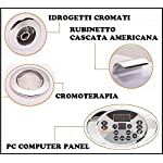 Bagno-Italia-Vasca-da-bagno-idromassaggio-150×150-22-getti-multifunzione-full-optional-I