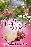 Cutters Vs. Jocks (Chicago Series Book 1)